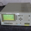 Refrubished HP 4284A LCR Meter for sale