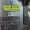 HP 4284A LCR Meter - Test & Measurement Equipment for sale