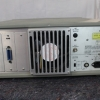 Working & Calibrated HP 4284A LCR Meter for sale