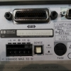 HP 6612C Power Supply Serial Number