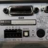 HP 6612C Power Supply Serial Number