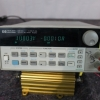 HP 6612C Power Supply for sale