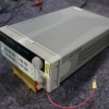 Refurbished HP 6612C Power Supply For Sale