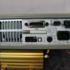 Like New HP 6612C Power Supply For Sale