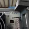 Hewlett Packard 8595E Spectrum Analysis Machine for sale