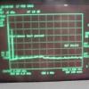 Used HP 8595E Spectrum Analyzer on sale