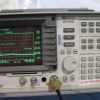 Working HP 8595E Spectrum Analyzer Fully Refurbished for sale