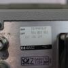 HP 8595E Spectrum Analyzer Serial Number
