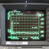 HP 8595E Spectrum Analyzer Calibrated & Tested
