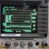 HP 8595E Spectrum Analyzer for sale