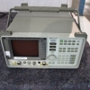 Surplus HP 8595E Spectrum Analysis for sale today