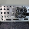 Test & Measurement Equipment: HP 8595E Spectrum Analyzer for sale