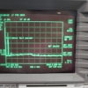 HP 8595E Spectrum Analyzer Specifications