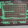 Used HP 8595E Spectrum Analyzer on sale