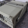 Available HP 8595E Spectrum Analyzer for sale