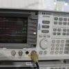 Used Test & Measurement Equipment for sale