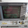 Pre-Owned HP 8595E Spectrum Analyzer on sale today