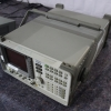 Refurbished HP 8595E Spectrum Analysis System for sale