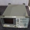 Refurbished HP 8595E Spectrum Analyzer for sale