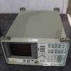 Refurbished HP 8595E Spectrum Analyzer for sale