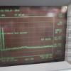 HP 8595E Spectrum Analyzer Specifications