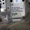 HP E4403B Spectrum Analyzer Serial Number