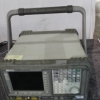 Pre-Owned HP E4403B Spectrum Analyzer for Sale