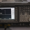 HP E4403B Spectrum Analyzer for Sale