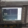Surplus HP E4403B Spectrum Analyzer for sale