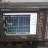 Surplus HP E4403B Spectrum Analyzer for sale