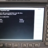 HP E4403B Spectrum Analyzer Calibration