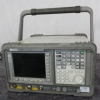 HP E4403B Spectrum Analyzer - Test Equipment Market