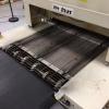 Heller 988HAC Tabletop Oven ref 738 (1)
