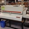 Heller 988HAC Tabletop Oven ref 738 (2)