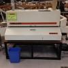 Heller 988HAC Tabletop Oven ref 738 (3)