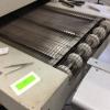 Heller 988HAC Tabletop Oven ref 738 (4)