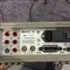 Surplus HP Multimeters for sale