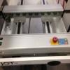 JOT Half Meter Inspection Conveyor Info