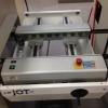 JOT 19 inch Inspection Conveyor For Sale