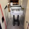JOT Half Meter Inspection Conveyor for sale