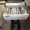 Refurbished JOT Inspection Conveyor for sale