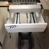 Refurbished JOT Inspection Conveyor for sale