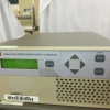 Surplus Keithley 2304A Power Supply for sale
