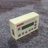 Keithley 2304-DSP Remote Display 657G (3)