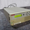 Keithley 2304 Power Supply for sale