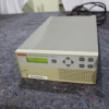 Keithley 2304 Power Supply Data Sheet