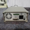 Keithley 2304 DC Power Supply