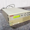 Keithley 2304 Power Supply Serial Number