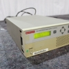 Keithley 2304 Power Supply 655G (3)