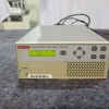 Keithley 2304 Power Simulator